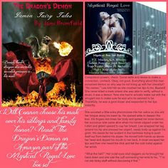 Mystical Royal Love:  Paranormal Romance Anthology Box Set available for purchase