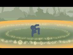 League of Legends - Stick Figure Spotlight - YouTube