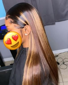Brown Wigs Lace Hair Blonde Wig Finger Waves Short Blonde Bob Toddler Braids Ice Brown Hair Omg Wigs Best Shampoo For Hair Growth And Thickening Baddie Hairstyles, My Hairstyle, Braided Hairstyles, Black Hairstyles, Colored Weave Hairstyles, Sew In Hairstyles, Bandana Hairstyles, Vintage Hairstyles, Short Blonde Bobs