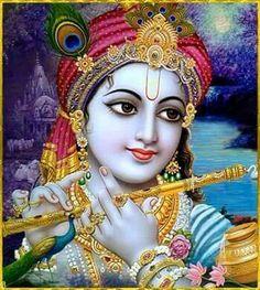 Krishna Hindu, Radha Krishna Photo, Krishna Radha, Krishna Photos, Krishna Images, Lord Krishna, Navratri Puja, Channel, Photo Poses For Boy