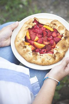 8 recettes pour épater tes amis à ton brunch de Pâques   NIGHTLIFE.CA