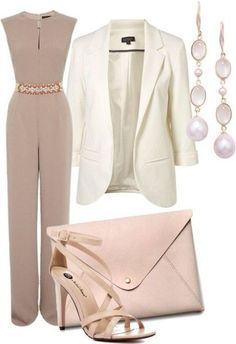 Outfit Ideas For Women. Outfit Ideas For Summer Dresses. Outfit Ideas Job Interview a Outfit Ideas For Rainy Summer Day a Womens Clothes Highpoint Classy Outfits, Chic Outfits, Fashion Outfits, Womens Fashion, Latest Fashion, Dress Outfits, Business Outfits, Business Attire, Business Casual