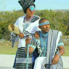 Trendy clothing on traditional african fashion 403 African Fashion Designers, African Men Fashion, African Fashion Dresses, African Women, Fashion Outfits, Prom Outfits, Wedding Outfits, Wedding Attire, Wedding Dresses