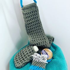 Baby Shop, Merino Wool Blanket, Crochet Baby, Handmade, Shopping, Hand Made, Crochet For Baby, Handarbeit, Baby Store
