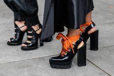 Share this Style: London Fashion Week! #Share #this #Style: #London #Fashion #Week | #cidades #europeias #moda #Londres #estilistas #modelos #músicos #socialites #tendências #próximas #estações #TrendyNotes #celebridades #LondonFashionWeek #fashion