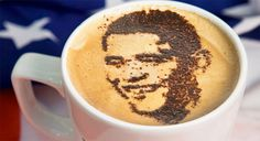 Different Types of Latte Art - Google Search