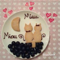 Receita de biscoito de fécula de batata: uma delícia! http://www.mildicasdemae.com.br/2014/02/biscoito-de-fecula-de-batata.html