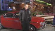 LONG ISLAND, N.Y. — A Long Island native now holds the Guinness World Record for the most miles driven by...