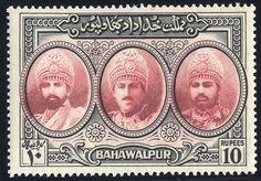 1948 Pakistan