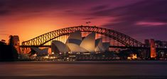 This Is Sydney, Australia - Image Credit Rhys Pope | NSW TalesNSW Tales