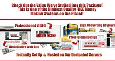 New way to generate income online
