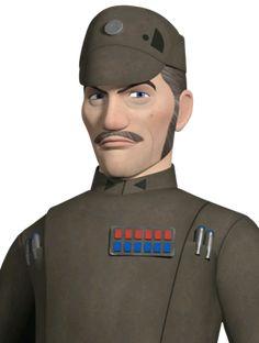 Star Wars Rpg, Star Wars Rebels, Darth Bane, Imperial Officer, Grand Admiral Thrawn, Star Wars Personajes, Knights Of Ren, Galaxies