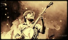 Winston Marshall by GonzoShots - Concert Photography, via Flickr