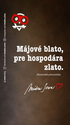 Movie Posters, Movies, Instagram, Films, Film Poster, Cinema, Movie, Film, Movie Quotes