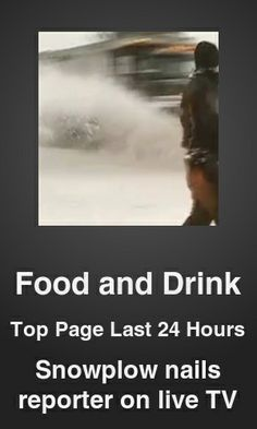 Top Geek link on telezkope.com. With a score of 1624. --- There Are 10 Times More Fish In The Sea Than We Thought. --- #telezkopegeek --- Brought to you by telezkope.com - socially ranked goodness