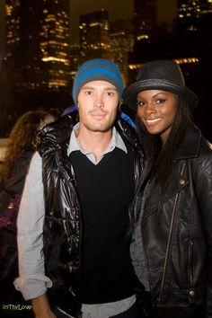 tika sumpter who is dating