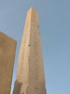 TEMPLO DE AMON RA, KARNAK, EGIPTO