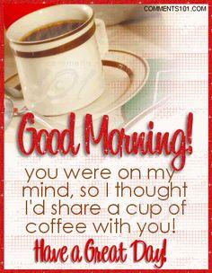 Afbeelding van http://i263.photobucket.com/albums/ii131/dfirefox/coffee/Coffee-1.gif.