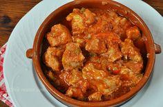 magra con tomate, cartagena