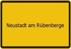 Auto Ankauf Neustadt am Rübenberge