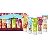 Pacifica - Mini Body Butter Collection 5 pc in  #ultabeauty