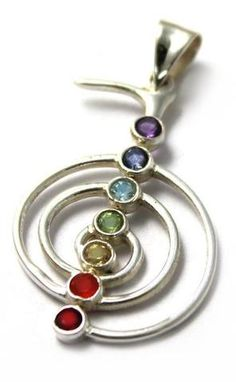 Chakra Jewelry & Products – Valley Gems