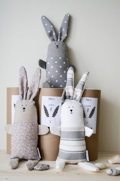 Items similar to Brown bunny toy for baby girl, Stuffed cotton Bunny sleep toy, Polka dots pattern natural fabric toy, Handmade bunny toy, Nordic rabbit toy on Etsy Baby Girl Toys, Toys For Girls, Kids Toys, Kids Girls, Bunny Plush, Bunny Toys, Bunny Rabbits, Fabric Toys, Fabric Crafts