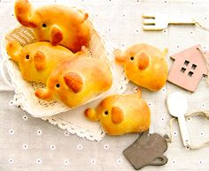 baby elephant ham & cheese bread 象宝宝火腿奶酪餐包 ♫꒰・‿・๑꒱ – Victoria Bakes Elephant Food, Elephant Crafts, Baby Elephant, Elephant Birthday, Cheese Bread, Ham And Cheese, Banana Bread Image, Butter Image, Ideas
