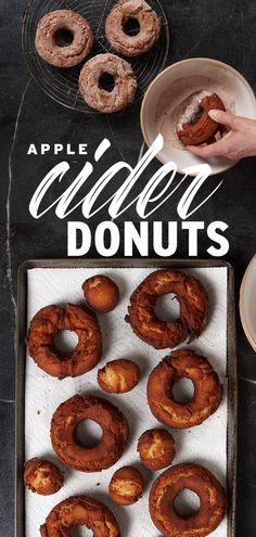 Sweet-Tempered Donuts Maker Dispenser Lightweight Deep Fry Donut Easy Portable Doughnut Mould Dessert Tools Kitchen,dining & Bar