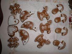 Vánoční perníčky na stromeček Arabic Calligraphy, Handmade, Art, Art Background, Hand Made, Kunst, Arabic Calligraphy Art, Performing Arts, Handarbeit