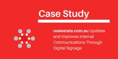 #industryweapon #digitalmedia #digitalscreens #industryweapon #communications #product #awareness #casestudy