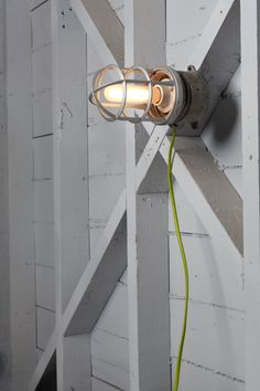 Brilliant 56 Best Explosion Proof Lites Images Vintage Industrial Lamps Wiring Database Cominyuccorg