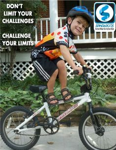 9d5873ae2 82 Best Kids On Bikes images