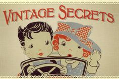VINTAGE SECRETS  Saturday, October 17th 9a.m.- 4p.m.   It's a romantic autumn and we've got fun surprises for you!  Antiques, primitives, vintage and collectibles.  Don't miss out on our last sale! Photolink coming Friday late afternoon:  Manor Grange 17901 NE 72nd Ave.  Battle Ground, WA  (Across from John Deere)  See ad for more details: http://portland.craigslist.org/clk/gms/5268455353.html