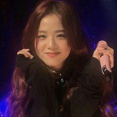 Kpop Girl Groups, Kpop Girls, My Girl, Cool Girl, Blackpink Members, Black Pink Kpop, Blackpink Photos, Blackpink Fashion, Jennie Blackpink