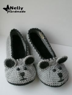 Crochet ballerina slippers for home Bluprint . - Crochet ballerina slippers for home Bluprint slippers - Crochet Baby Socks, Crochet Baby Booties, Knitting Socks, Baby Knitting, Baby Leg Warmers, Ballerina Slippers, Knitted Slippers, Patterned Socks, Women's Boots