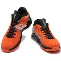 http://www.asneakers4u.com/ Nike Zoom Kobe 7 Elite Shoes
