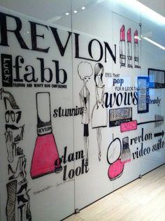Fotos de Avisos y publicidad en vidrio o pared con vinilos en Bogotá Bogotá, D.C.
