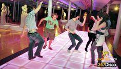 Silent Disco Party Leise disco rucksack disco mieten www.247disco.de 015739275975 Jetzt gibt es für dieses Problem die ideale Lösung. Die Silent Disco kopfhörerparty bringt die Generation wieder zusammen und macht die nächste Feier zu etwas ganz besonderem Die Leise Disco ist ein ganz neues Konzept um jung und alt wieder zu vereinen und doch gewissermaßen zu trennen. Während in dem Festsaal leise eine angenehme Hintergrundmusik abgespielt werden kann können die jungen Leute zu ihrer…