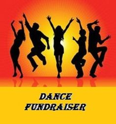 Fundraiser Help: Dance Fundraiser Event Ideas - Dance Marathons or Dance-a-thons can raise significant amounts of money.