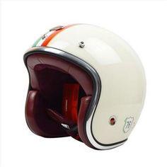 94.50$ Buy here - http://alih2e.worldwells.pw/go.php?t=32788690613 - BEON motorcycle sports car helmet FRP half helmet personalized retro helmet