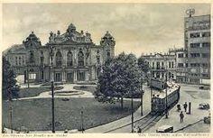 (8) Doručené – Seznam Email Louvre, Building, Travel, Viajes, Buildings, Destinations, Traveling, Trips, Construction