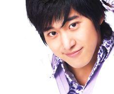 Lee Wan