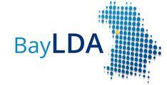 BayLDA Logo