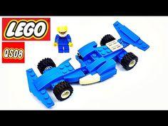 Najkrashi Zobrazhennya 80 Na Doshci Lego Mania Na Pinterest Child
