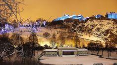 53 Reasons Living In Edinburgh Ruins You For Life Edinburgh Sights, Visit Edinburgh, Edinburgh Scotland, Edinburgh Winter, England Ireland, Mystique, Its A Wonderful Life, Countries Of The World, Rue
