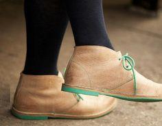 Desert-boots-taconless-450x352.png (450×352)