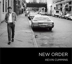 New Order - New Order