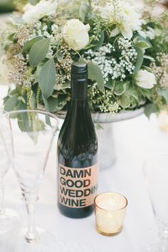See this couple sparkle and shine on their wedding day. This California wedding in Buena Vista winery was photographed by onelove photography. Budget Wedding, Wedding Reception, Rustic Wedding, Our Wedding, Dream Wedding, Reception Ideas, Wedding Shit, Wedding Gold, Forest Wedding