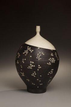 Yutaka Kondo - Vase